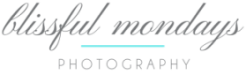Blissful Mondays Photography Certified Professional Photographer | Newborn Photographer in Portland, Oregon
